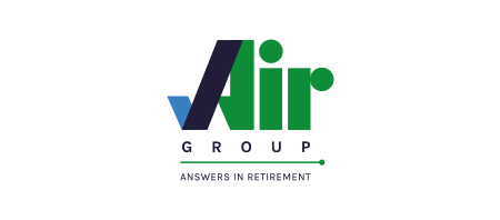 Air Group logo
