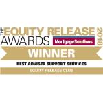 Best Adviser Support Service