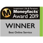 Best Online Service